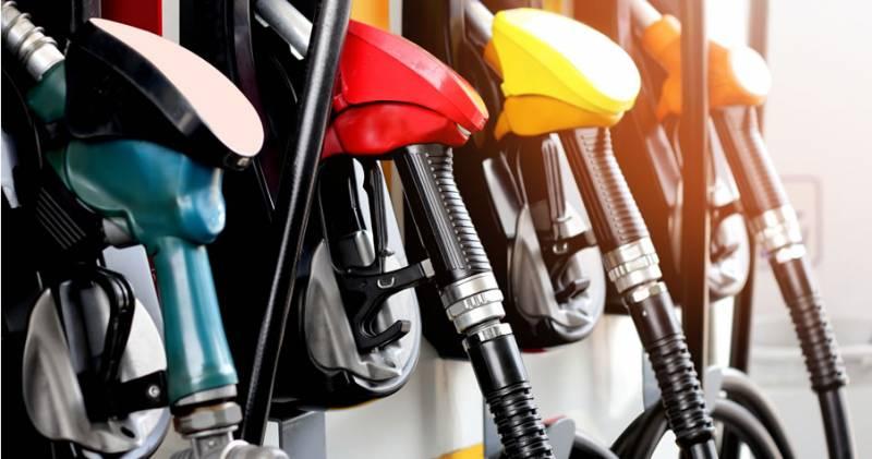 Curso NR 20 Inflamáveis e Combustíveis - Básico