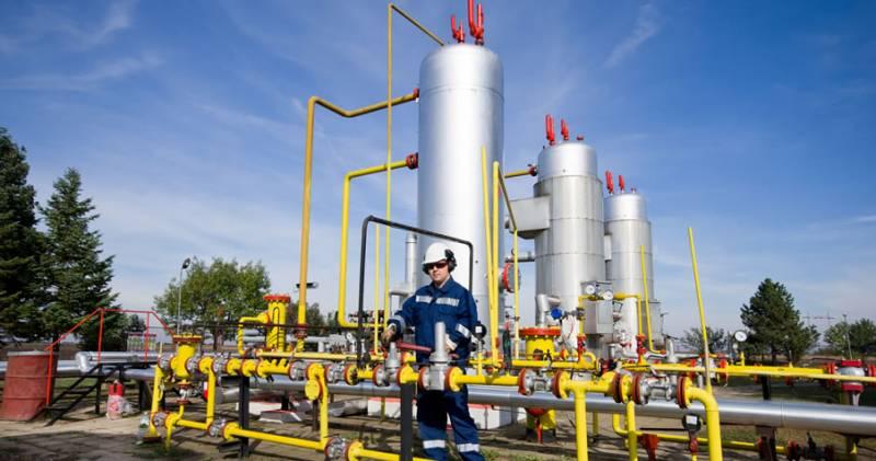 Curso NR 20 Inflamáveis e Combustíveis - Intermediário