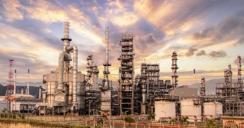 Curso NR 20 Online: Inflamáveis e Combustíveis - Nível Avançado II