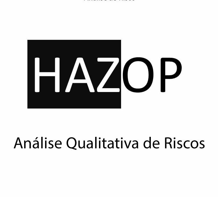 Curso de Análise de Riscos (APR, HAZOP e AQR)