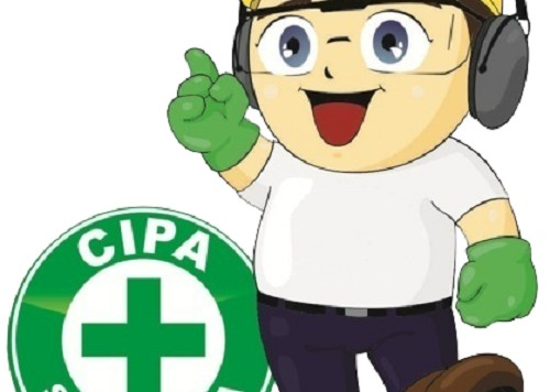 CIPA online