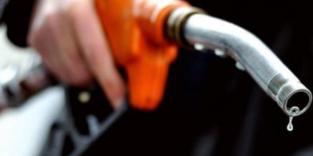 Dicas para Seguranca em postos de combustiveis